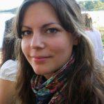 Marie-France Dawson
